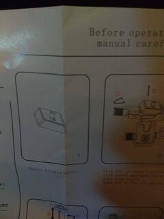 Förhandsgranskning av bild 3 av 4