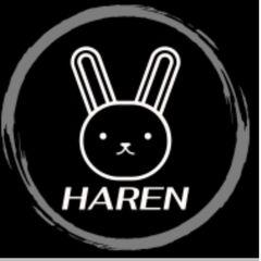 Haren9