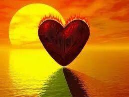 att hitta kärleken